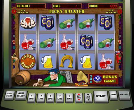 Азартные флеш игры бесплатно и без ...