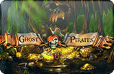 Ghost-Pirates-N...