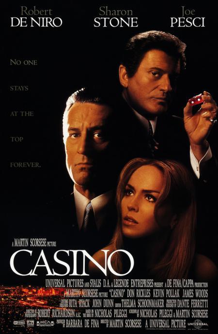 kazino-smotret-hd.jpg