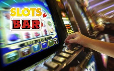 игровые автоматы онлайн играть бесплатно 777