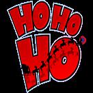 hohoho-136x136