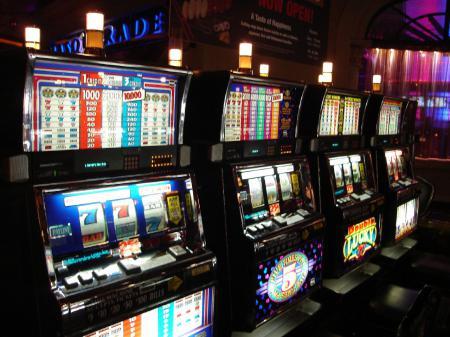 Автоматы казино вулкан онлайн игровые ...