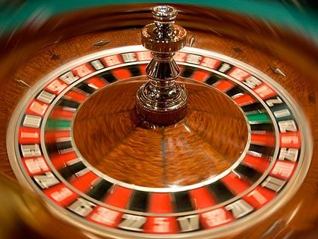 казино европейская рулетка играть бесплатно без регистрации