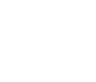 yakohoma.png