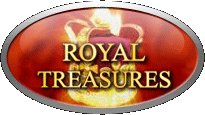 royal-treasures1.png