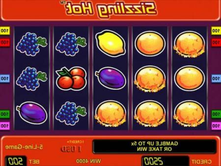 Вулкан удачи игровые автоматы онлайн