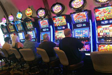 игровые автоматы игрософт играть бесплатно без регистрации