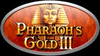 pharaons-gold-3