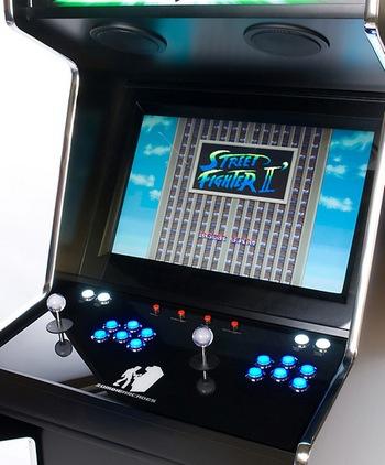 игровой автомат купить цена