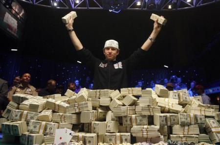 Покер картинки | Все о покере и ...