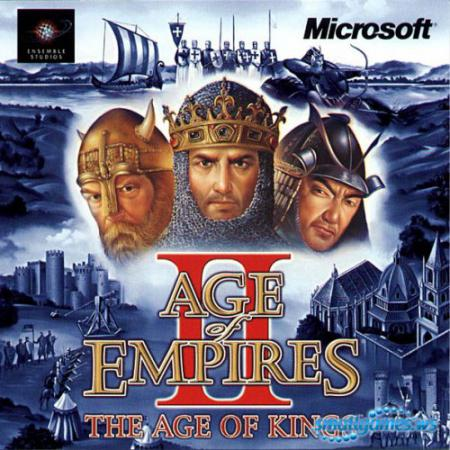 1215506660_age_of_empires_2the_age_of_kin...