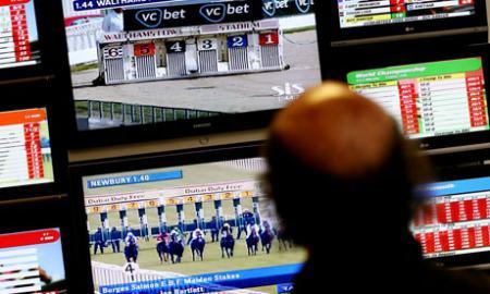игровые автоматы онлайн бесплатно футбол