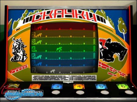 Советские игровые автоматы бесплатно без регистрации