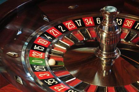 ... как играть в онлайн в казино - Play-Ostrov com