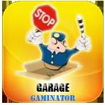 garage-gaminator