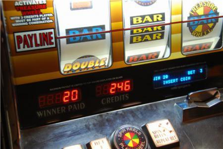 Игровые автоматы бесплатно на планшет без регистрации