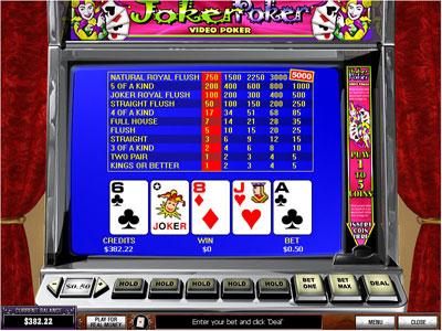 казино вулкан играть онлайн бесплатно сейчас
