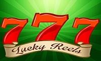 luckyreels-256x186