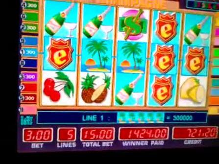играть на деньги на покер старс