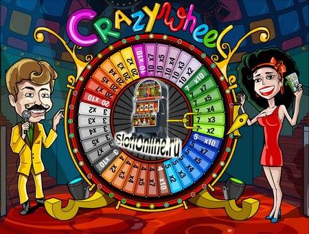 играть онлайн игровые автоматы ...