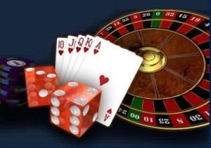 Internet-Casinos-7481561-300x211