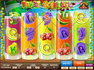 игры казино слот играть бесплатно