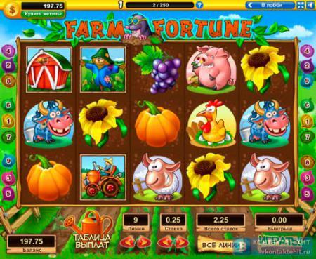 Все игровые автоматы онлайн: Игры ...