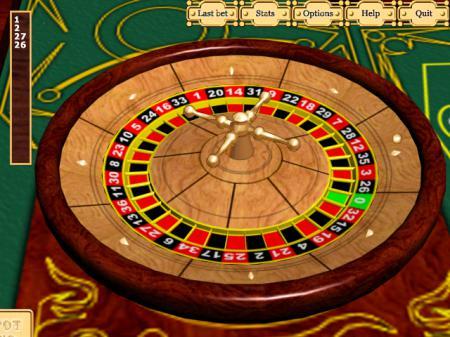 казино онлайн бездепозитный бонус