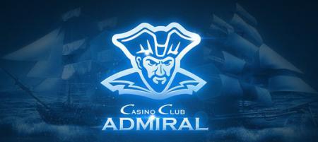 777 игровые автоматы играть онлайн бесплатно адмирал
