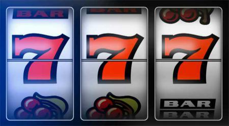 Игровые автоматы Вулкан на реальные ...