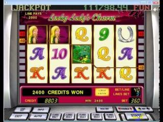 игровые автоматы играть покер