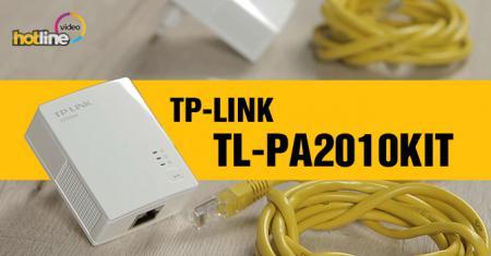 TP-LINK-TL-PA2010KIT