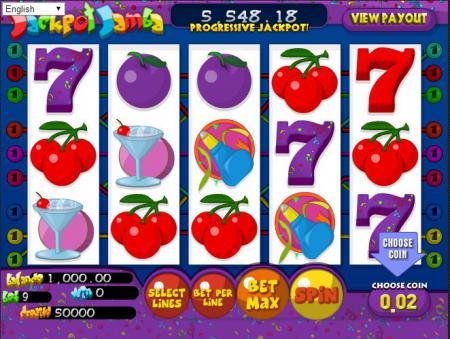Азартные игровые автоматы chudesnoe.ru