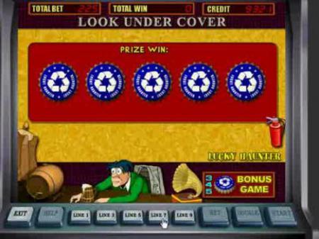 ... Играть рулетка онлайн бесплатно без