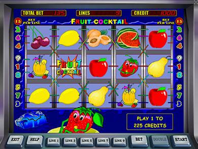 игровой аппарат братва играть бесплатно