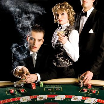 азартные игровые онлайн