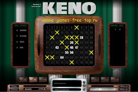 онлайн бесплатно играть сейчас автоматы