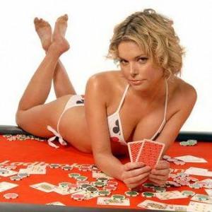 игровые автоматы онлайн покер