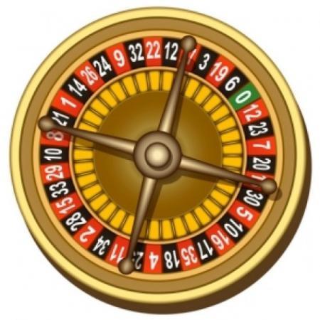 roulette95072