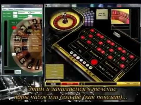 Рейтинг игровых казино онлайн