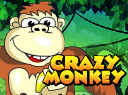 Crazy-Monkey-128x95