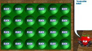 игровые автоматы прыгающие помидоры