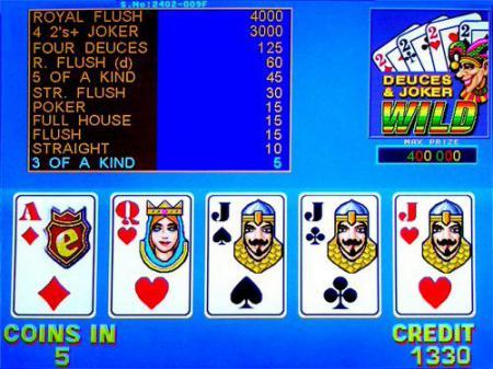 играть бесплатно в казино в игровые автоматы