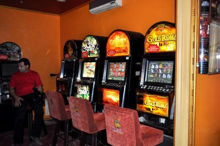 Игровые автоматы играть бесплатно и ...