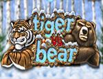 Tiger-vs-Bear-Microgaming.jpg