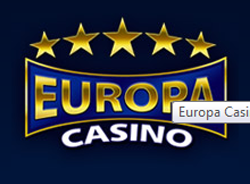 europa-casino-news