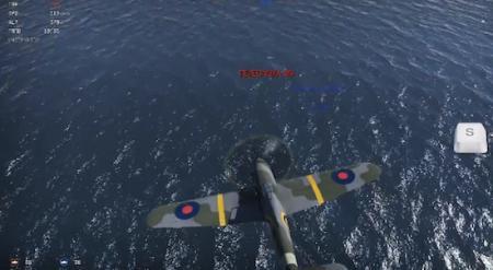 играть в леталки на самолетах онлайн ...