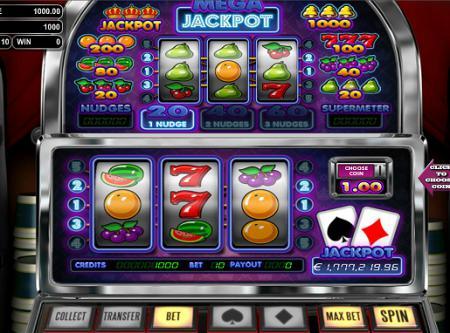Играть бесплатно Играть на деньги