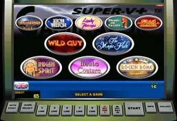 Играть в игровые автоматы бесплатно и ...