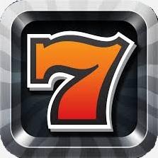 Игровые автоматы 777 бесплатно онлайн ...